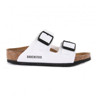 Birkenstock Sandalen Mickey & Minnie Arizona-listing