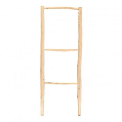 Smallable Home Escalera de madera-product