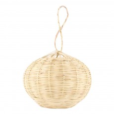 product-Smallable Home 20 cm Willow Ball Pendant Lamp