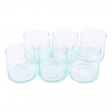 Smallable Home Vasos Beldi A 7 cm - Set de 12-listing