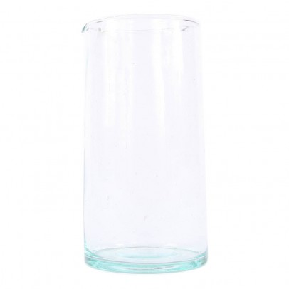 Smallable Home Beldi Carafe H 19 cm-listing