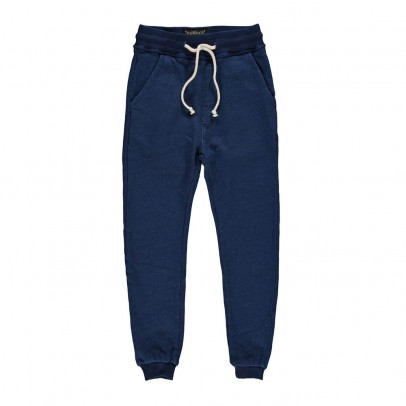 Finger in the nose Sprint Jogging Bottoms-product