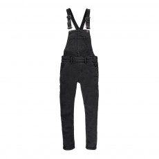 product-Finger in the nose Ines Dungarees
