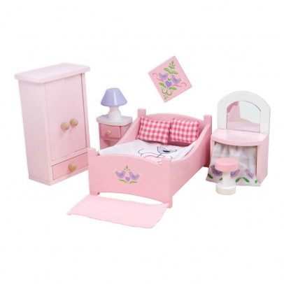 Le Toy Van Chambre Sugar Plum-listing