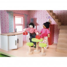 Le Toy Van Cucina Sugar Plum-listing