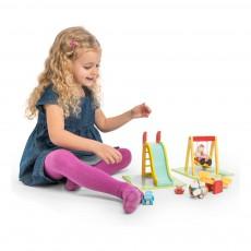 Le Toy Van Gioco da esterni-listing