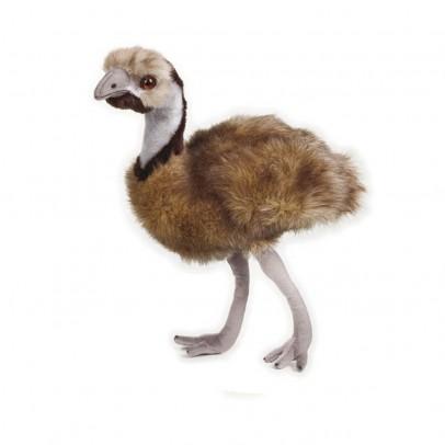 National Geographic Peluche Emeu 44 cm-listing