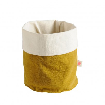 La cerise sur le gâteau Iona Basket-product