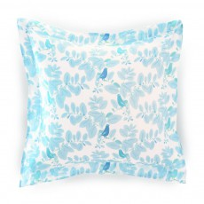 Little Cabari Songe Pillowcase-listing