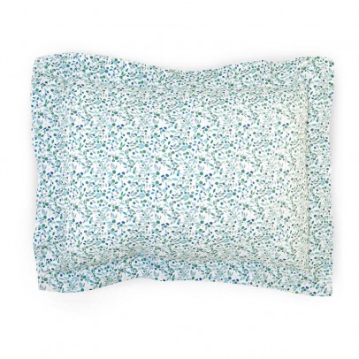 Little Cabari Prelude Pillowcase-listing