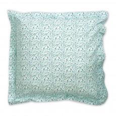Little Cabari Funda de almohada Prelude  50x75 cm-listing