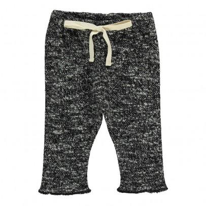 Buho Soft Jersey Tweed Bonnie Leggings-listing