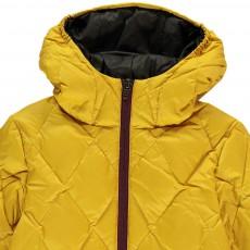 Bellerose Hedy Quilted Jacket-listing