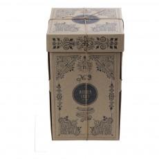 Wooden Story Gioco Forme Impilabili Legno Naturale-listing