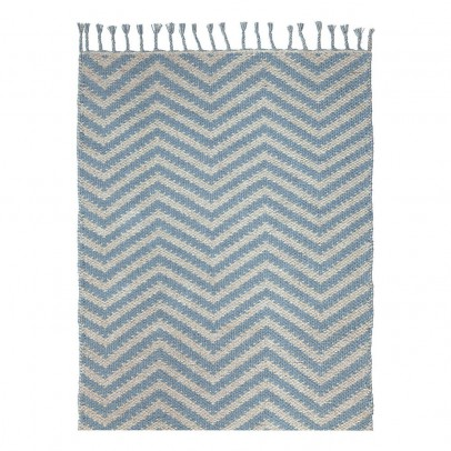 Liv Interior Viva Cotton Rug-listing