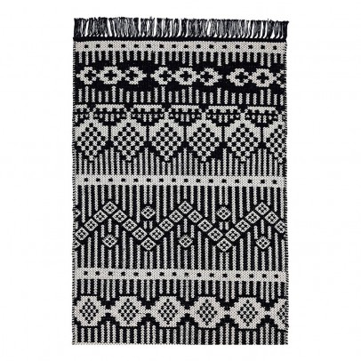 Liv Interior Panama Cotton Rug-listing