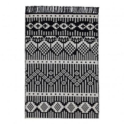 Liv Interior Teppich aus Baumwolle Panama -listing
