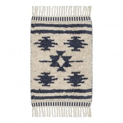 Liv Interior Tapis en coton Mexico-listing