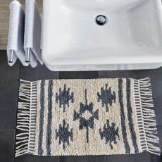 Liv Interior Alfombra algodón Mexico-listing