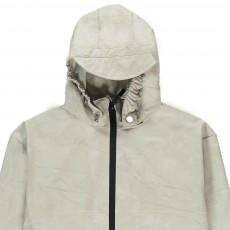 Sways Dock Raincoat-listing