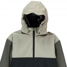 Sways 3-in-1 Reversible Raincoat-listing