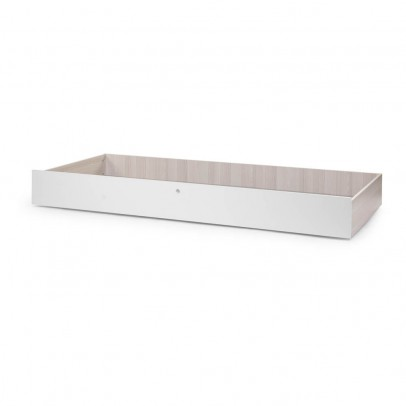 Childwood Cajón para cama junior 90x200 cm-listing