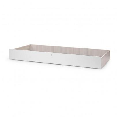 Childwood Cassetto per letto junior 90x200 cm-listing
