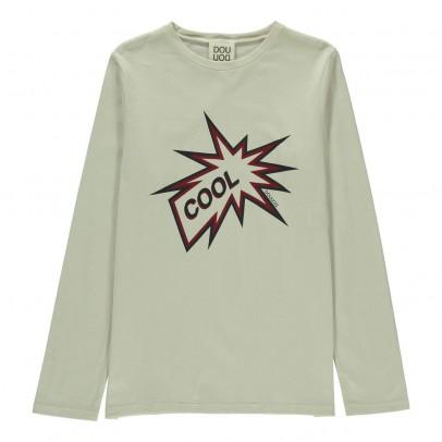 Douuod Camiseta Cool Ibis-listing