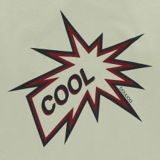 Douuod Cool Ibis T-Shirt-listing