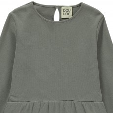 Douuod Muflone Sweatshirt-listing