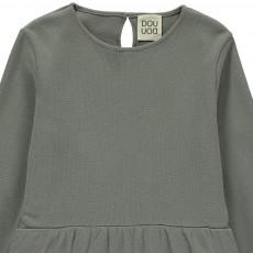 Douuod Sweatshirt Muflone-listing