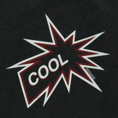 Douuod Sweat Cool Taccola-listing