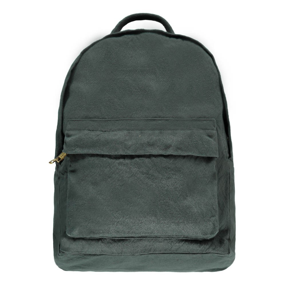 Bonton Backpack-product