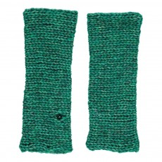 product-Paade Mode Merino and Alpaca Wool Mittens