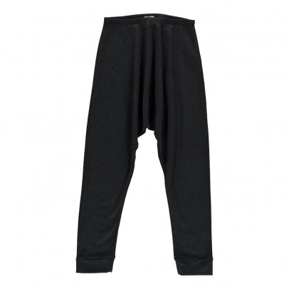 Douuod Cernia Sirwal Pants-listing