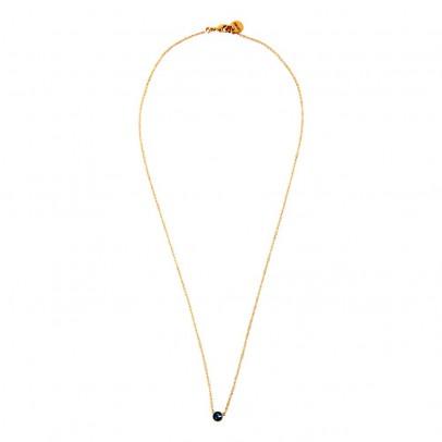 5 Octobre Collar  Little Zoé Estrellas-listing