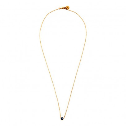 5 Octobre Little Zoé Star Necklace-product