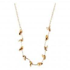 5 Octobre Talismans Précieux Summer Necklace-product