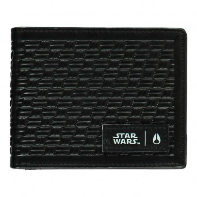 Star Wars - Cartera Kylo Ren Arc