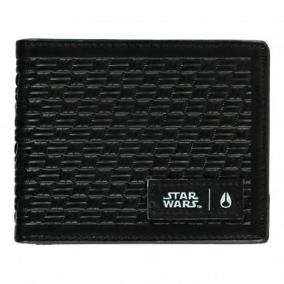 Nixon Star Wars -Portafoglio Kylo Ren Arc-listing