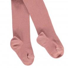 Pequeno Tocon Collants-listing
