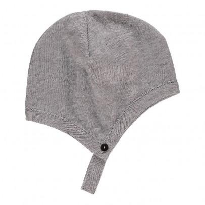 Pequeno Tocon Hat-listing