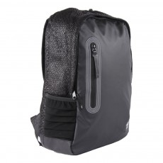 Nixon Star Wars - Smith SE 21L Kylo Ren Backpack-listing