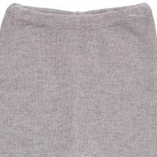 Pequeno Tocon Pantalon Pieds-listing