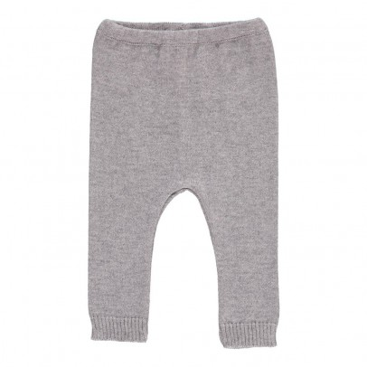 Pequeno Tocon Trousers-listing