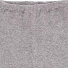 Pequeno Tocon Pantalon-listing