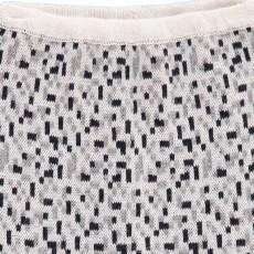 Pequeno Tocon Pantalon Motifs Géométriques-listing