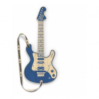 Smallable Toys Guitare en bois connectée MP3 Woodrocker-product