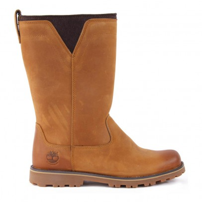 Timberland Cedar Waterproof Leather Boots-listing