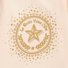 Blune Kids Gold Rush Sweatshirt-listing
